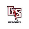 GS Baseball